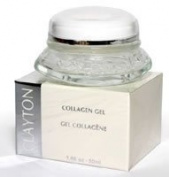 Clayton Shagal Collagen Gel PLUS (Formerly known as Collagen Gel I) - 50 ml / 1.65 oz