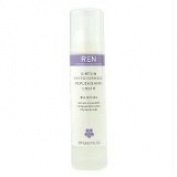 Sirtuin Phytohormone Replenishing Cream - Ren - Night Care - 50ml/1.7oz