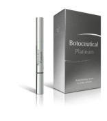 Botoceutical Platinum Swiss Biotechnology Serum for Deep Wrinkles 5ml