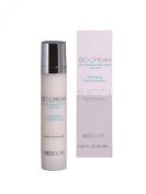 Neocutis Bio-Cream Bio-restorative Skin Cream with PSP, 50ml