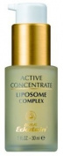 Dr. Eckstein Active Concentrate Liposome Complex 30 ml