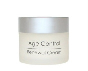 Holy Land Cosmetics Age Control Renewal Cream 50ml
