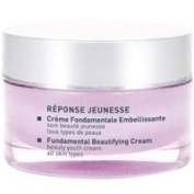 Matis YOUTH RESPONSE Fundamental Beautifying Cream