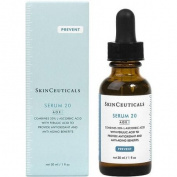 SkinCeuticals Serum 20 w/AOX+