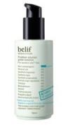 KOREAN COSMETICS, LG Household & Health Care_ belif, Problem solutions, Green Essence 50ml (Mild acne-prone skin, Essence, moisturising, herbal ingredients)[001KR]
