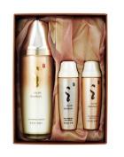 KOREAN COSMETICS, Danahan, Anti-wrinkle Essence 50ml + Skin 30ml + Lotion 30ml (moisturising, high-nutrition herbal essences.)[001KR]