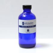 Glycolic Acid Peel 25% 8oz. 240ml Pro Size