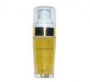 Sandra's Beauty Gold Extract Skin Care - 40 ml