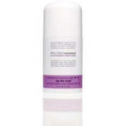 PrescribedSolutions Stop the Clock - Triple Action Anti-ageing Day Cream SPF 50