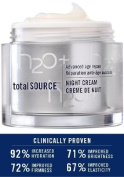 Total Source Night Cream 50ml