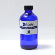 Glycolic Acid Peel 35% 8oz. 240ml Pro Size