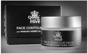 Queen of the Hive Anti Wrinkle Face Mask with Bee Venom (50mL) Brand