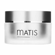 Matis Paris Anti-Stress Day Cream - Le Jour 50ml