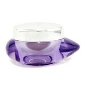 Collagen Cream Wrinkle Smoothing - Thalgo - Night Care - 50ml/1.69oz