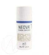 Neova - Power Defence