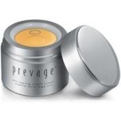 Prevage Anti Ageing Night Cream by Elizabeth Arden