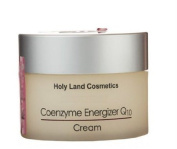 Holy Land Cosmetics Coenzyme Energizer Q10 Cream 250ml
