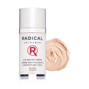 Radical Skincare Eye Revive Creme 15ml