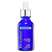 Rexaline Hydra-force Concentrated Hyper-hydrating Anti-wrinkle Serum 30ml