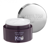 Michael Todd True Organics Knu Anti-Ageing Face Lift