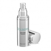 Colbert MD Daily Nutrition for Skin - Stimulate The Serum