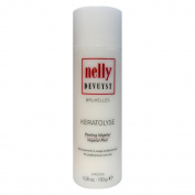 Nelly Devuyst - Keratolyse 160ml