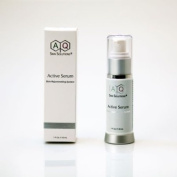AQ Skin Solutions Active Serum 30ml