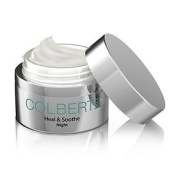 Colbert MD Daily Nutrition for Skin - Heal and Soothe Night Cream