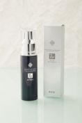 Nano Acqua 7gf Serum Skin Reform