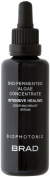 Brad Intensive Healing Soothing Relief Serum