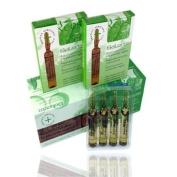 Salerm Vegetable Placenta Restructurer 32 Applications.