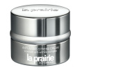 La Prairie Anti Ageing Stress Cream, 50ml Box