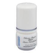 Physiodermie Chrono Repair White Intensifying Serum .51 oz/15 ml.