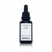 Brad Ultra White Intensive Lightening