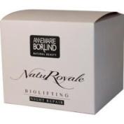 Borlind of Germany Annemarie Borlind Natural Beauty NatuRoyale Biolifting Night Repair 50ml