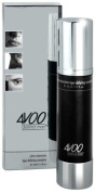 4voo Ultra Intensive Age-defying Complex 50ml