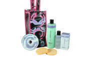 Clinical Care Sugar Cane Peel Kit