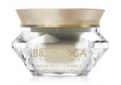 Biodroga High Performance Premium 24 Hour Care - 50ml