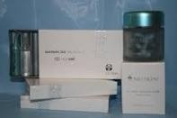 Nu Skin Galvanic Spa Facial Gels with Ageloc*pack of 3* and Tru Face Essence Ultra