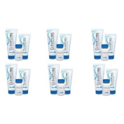 Clearpores Body System - Acne Treatment - 6 Month Supply