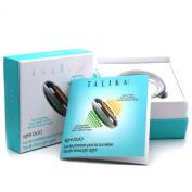 TALIKA Paris Light DUO 590 Collagen Booster & 525 Skin Lightener