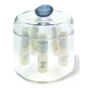 Annayake Ultratime Intensive Anti-ageing Concentrate