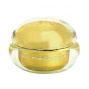 Ingrid Millet ABSOLUCAVIAR Divine Regenerating Cream 1.7oz / 50ml