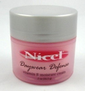 Nicel Daywear Defence Face Moisture Cream