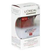 L'Oreal Advanced RevitaLift Complete Day Lotion, 45ml