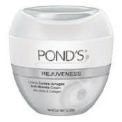 Rejuveness Anti-Wrinkle Cream 50ml