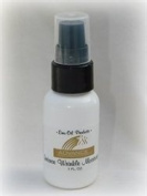 Emu Oil - Intense Wrinkle Moisturiser