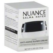 Nuance Salma Hayek AM/PM Anti-Ageing Super Cream 10ml