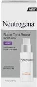 Neutrogena Rapid Tone Repair Moisturiser Night, 30ml