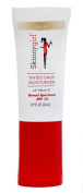 Skinnygirl Tinted Daily Moisturiser with SPF15 25ml